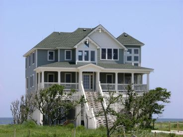 page 3 of 15 beach house plans coastal home plans the house plan shop results 33 48